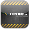 One HipHop