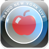 Radio New York