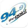 94.9 The point